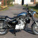 jawa_650_classic-black_chrome