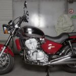 jawa_650_classic-dark_red_chrome-1