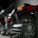 jawa_650_classic-dark_red_chrome-2